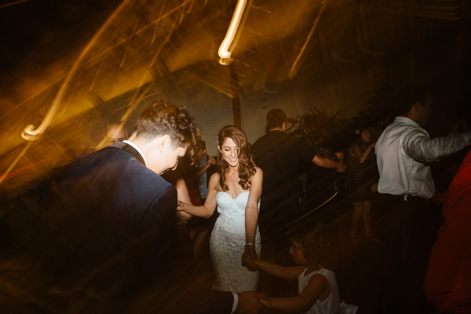 Los Angeles Wedding Photographer, Ace Hotel, Millwick Wedding - The Gathering Season x weareleoandkat 116.JPG