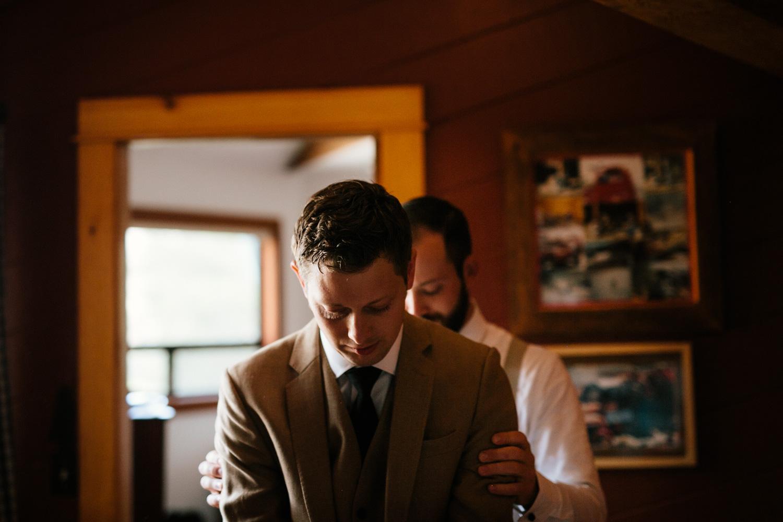 Destination Wedding Photographer, Cayucos, CA  - The Gathering Season x weareleoandkat 037.JPG