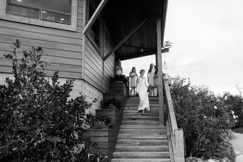 Destination Wedding Photographer, Cayucos, CA  - The Gathering Season x weareleoandkat 046.JPG