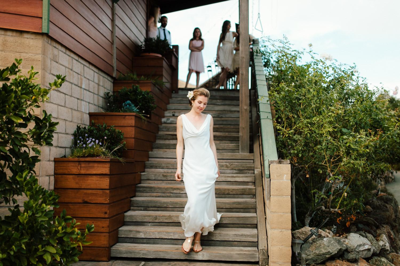 Destination Wedding Photographer, Cayucos, CA  - The Gathering Season x weareleoandkat 047.JPG