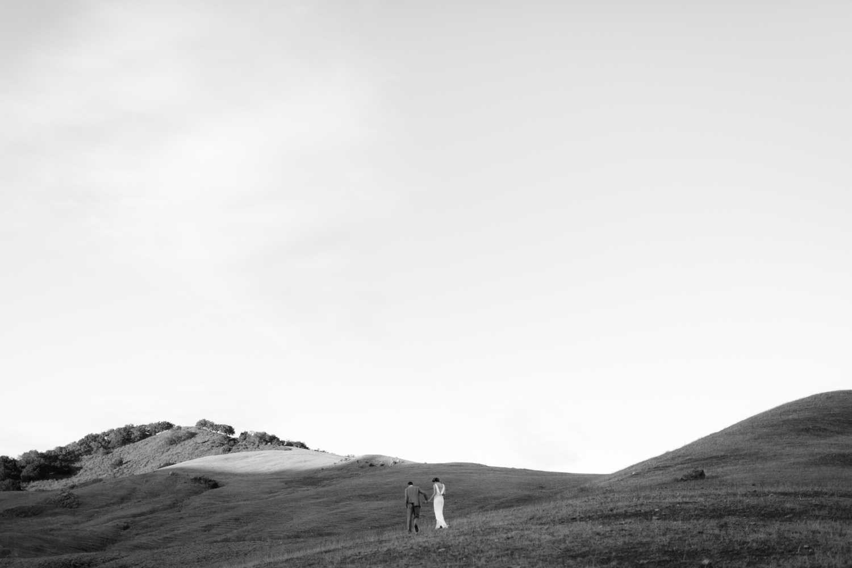 Destination Wedding Photographer, Cayucos, CA  - The Gathering Season x weareleoandkat 085.JPG