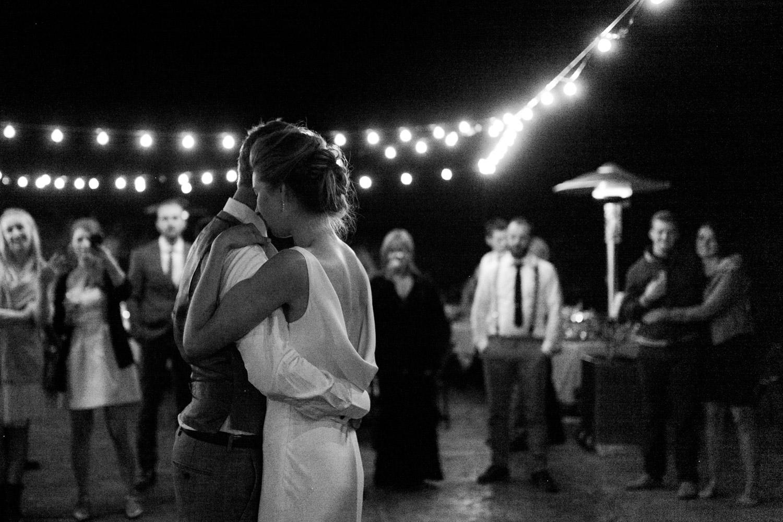 Destination Wedding Photographer, Cayucos, CA  - The Gathering Season x weareleoandkat 110.JPG