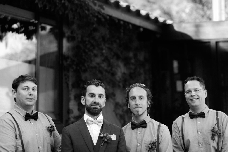 Ojai Wedding Photographer, Calliote Canyon Wedding - The Gathering Season x weareleoandkat 016.JPG