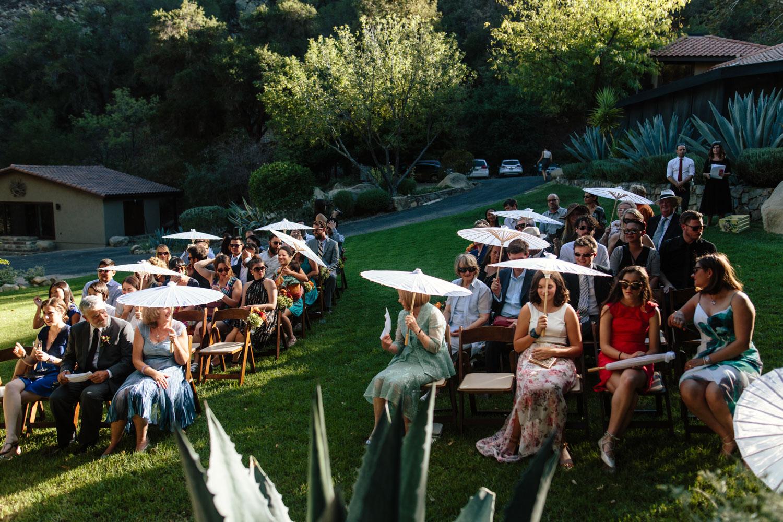 Ojai Wedding Photographer, Calliote Canyon Wedding - The Gathering Season x weareleoandkat 029.JPG