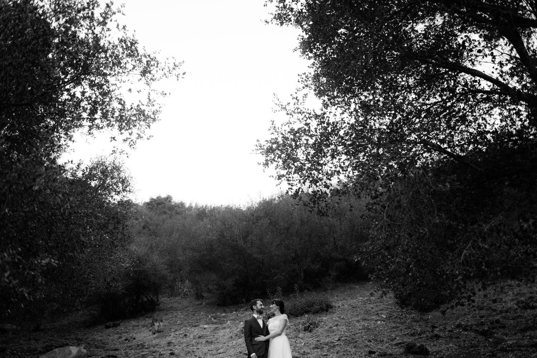 Ojai Wedding Photographer, Calliote Canyon Wedding - The Gathering Season x weareleoandkat 064.JPG