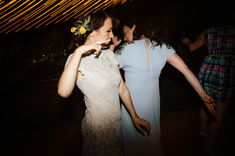 Ojai Wedding Photographer, Calliote Canyon Wedding - The Gathering Season x weareleoandkat 102.JPG