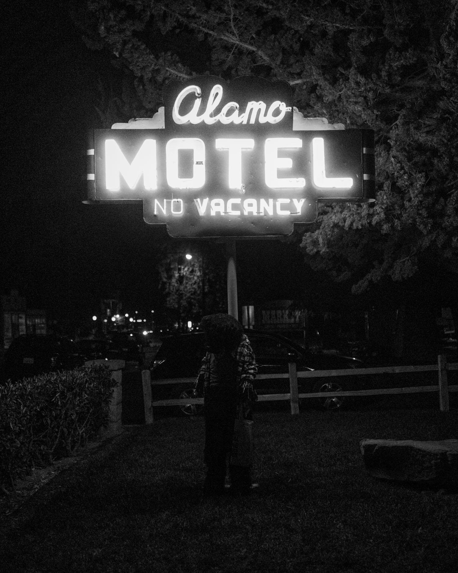 Destination Wedding Photographer, Los Alamos, CA - The Gathering Season x weareleoandkat 139.JPG
