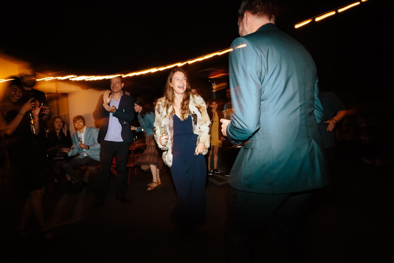 Destination Wedding Photographer, Los Alamos, CA - The Gathering Season x weareleoandkat 149.JPG