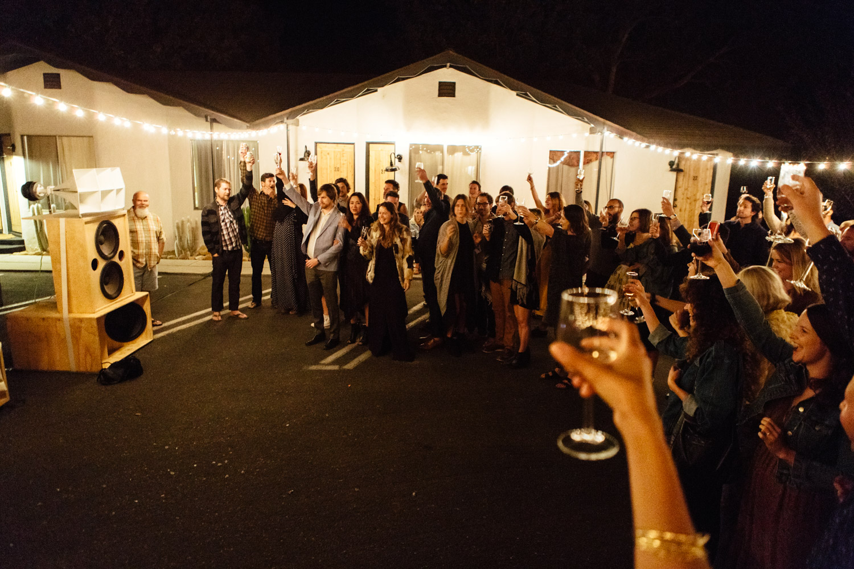 Destination Wedding Photographer, Los Alamos, CA - The Gathering Season x weareleoandkat 169.JPG