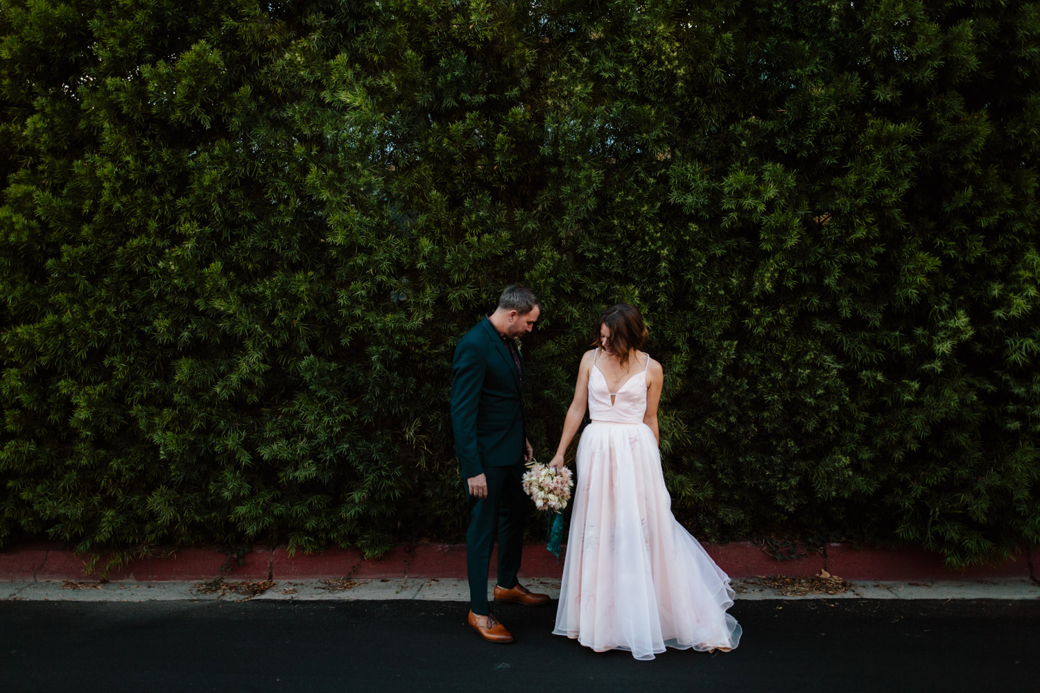 Riverside County Wedding Photographer, Five Crowns - The Gathering Season x weareleoandkat 055.JPG