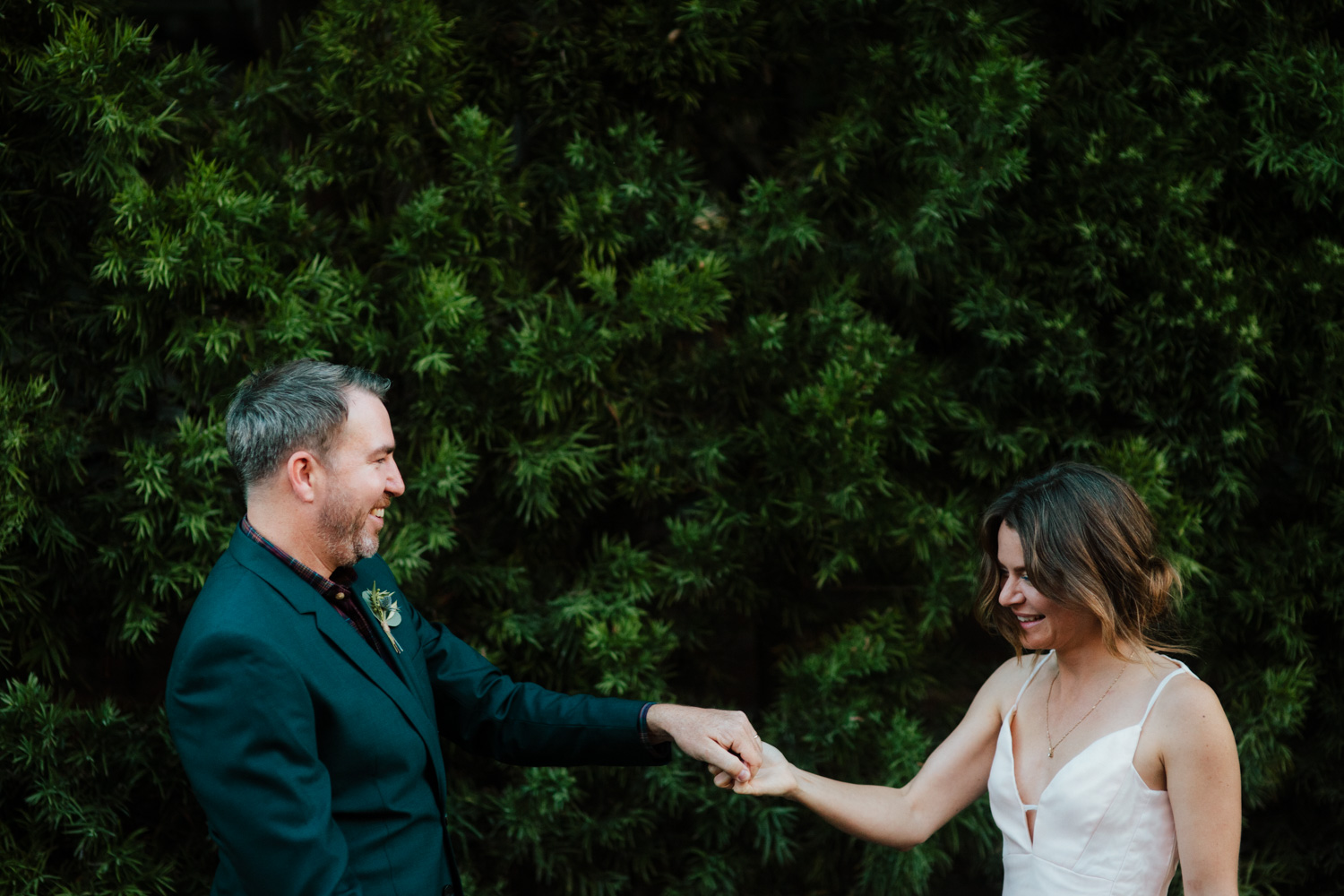 Riverside County Wedding Photographer, Five Crowns - The Gathering Season x weareleoandkat 077.JPG