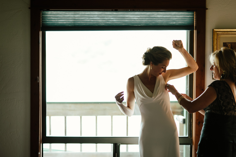 Destination+Wedding+Photographer,+Cayucos,+CA++-+The+Gathering+Season+x+weareleoandkat+044.jpeg