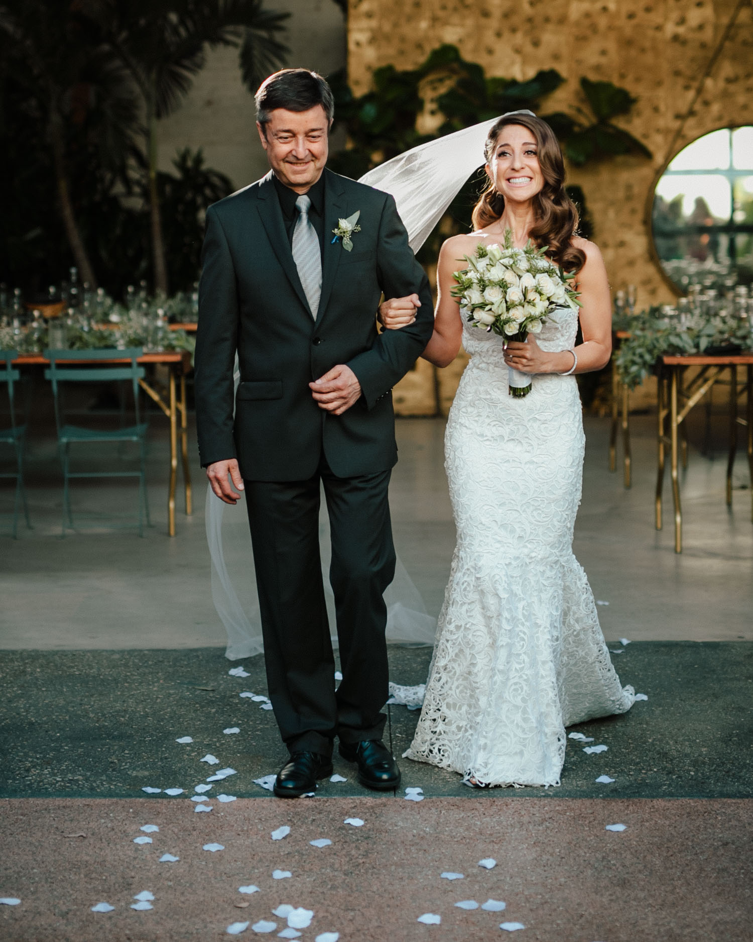 Los+Angeles+Wedding+Photographer,+Ace+Hotel,+Millwick+Wedding+-+The+Gathering+Season+x+weareleoandkat+059.jpeg