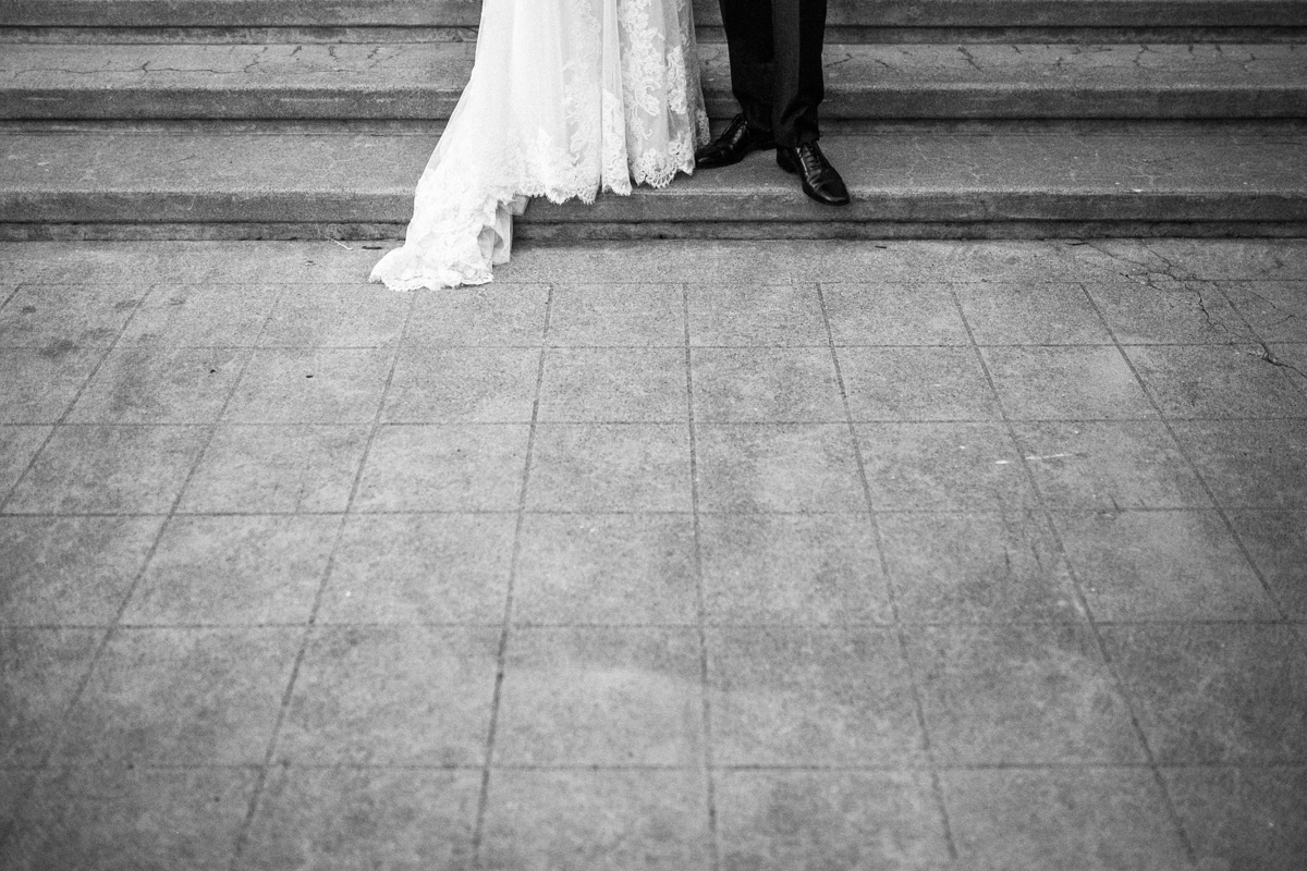 Los Angeles Wedding Photographer,  - The Ebell Of Los Angeles Wedding, Liz & Andrew -  Gathering Season x weareleoandkat 005.jpg