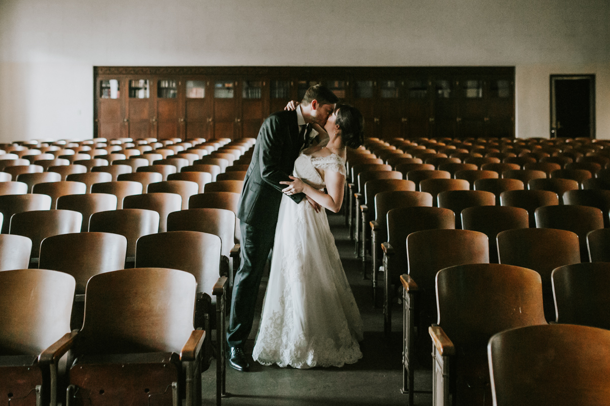 Los Angeles Wedding Photographer,  - The Ebell Of Los Angeles Wedding, Liz & Andrew -  Gathering Season x weareleoandkat 011.jpg