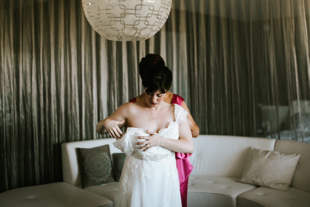 Los Angeles Wedding Photographer,  - The Ebell Of Los Angeles Wedding, Liz & Andrew -  Gathering Season x weareleoandkat 017.jpg