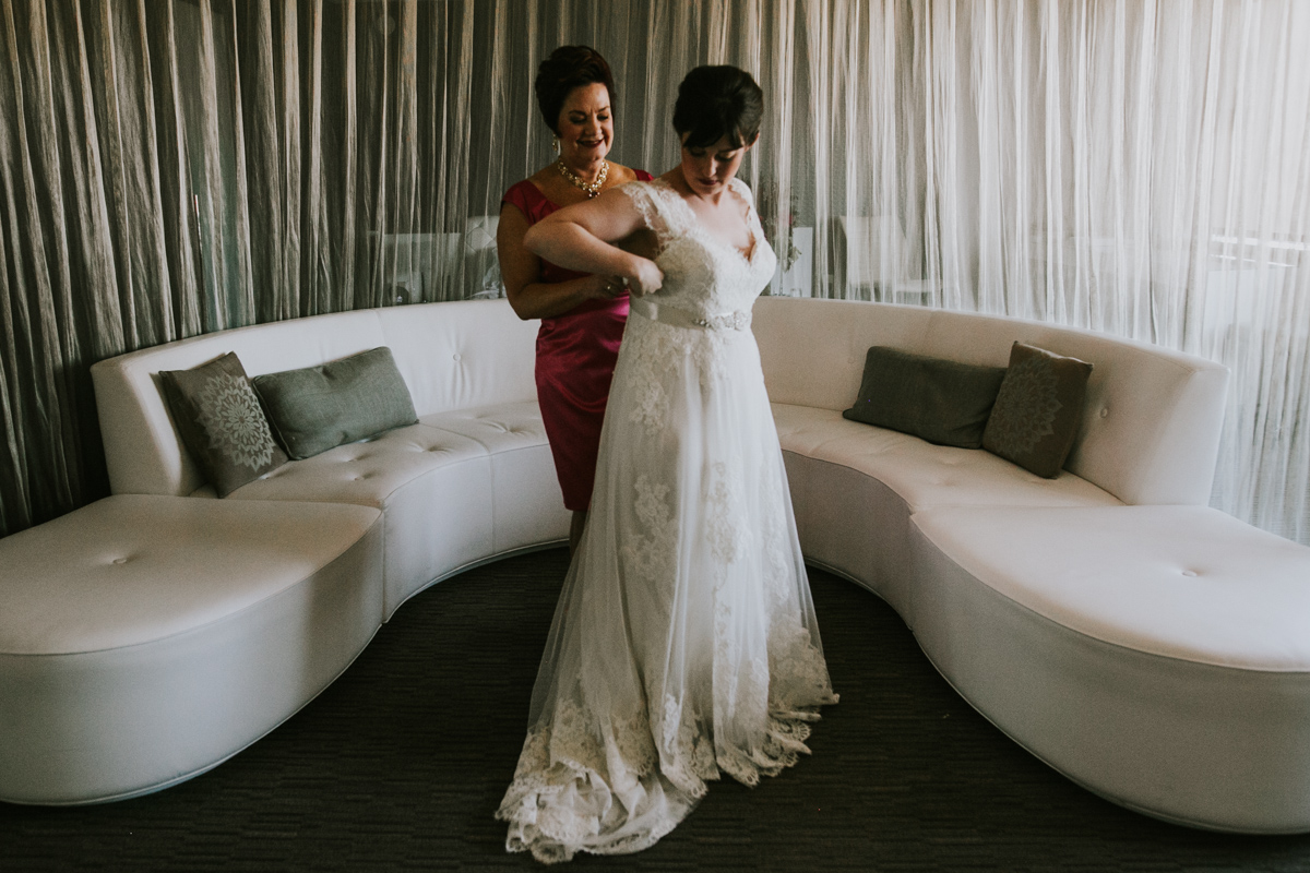 Los Angeles Wedding Photographer,  - The Ebell Of Los Angeles Wedding, Liz & Andrew -  Gathering Season x weareleoandkat 018.jpg