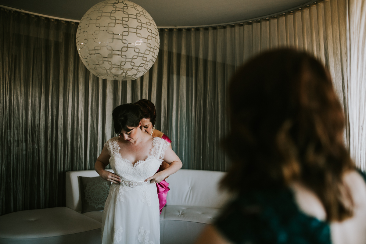 Los Angeles Wedding Photographer,  - The Ebell Of Los Angeles Wedding, Liz & Andrew -  Gathering Season x weareleoandkat 019.jpg