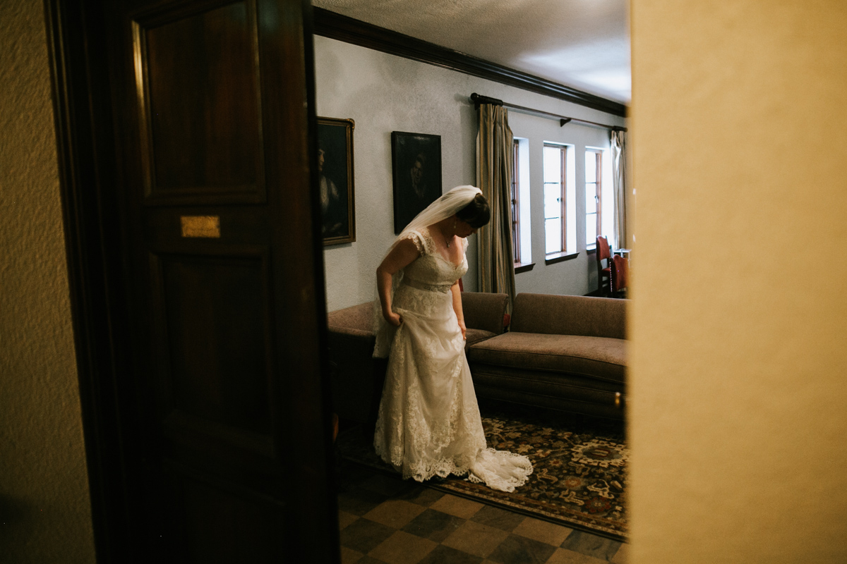 Los Angeles Wedding Photographer,  - The Ebell Of Los Angeles Wedding, Liz & Andrew -  Gathering Season x weareleoandkat 034.jpg