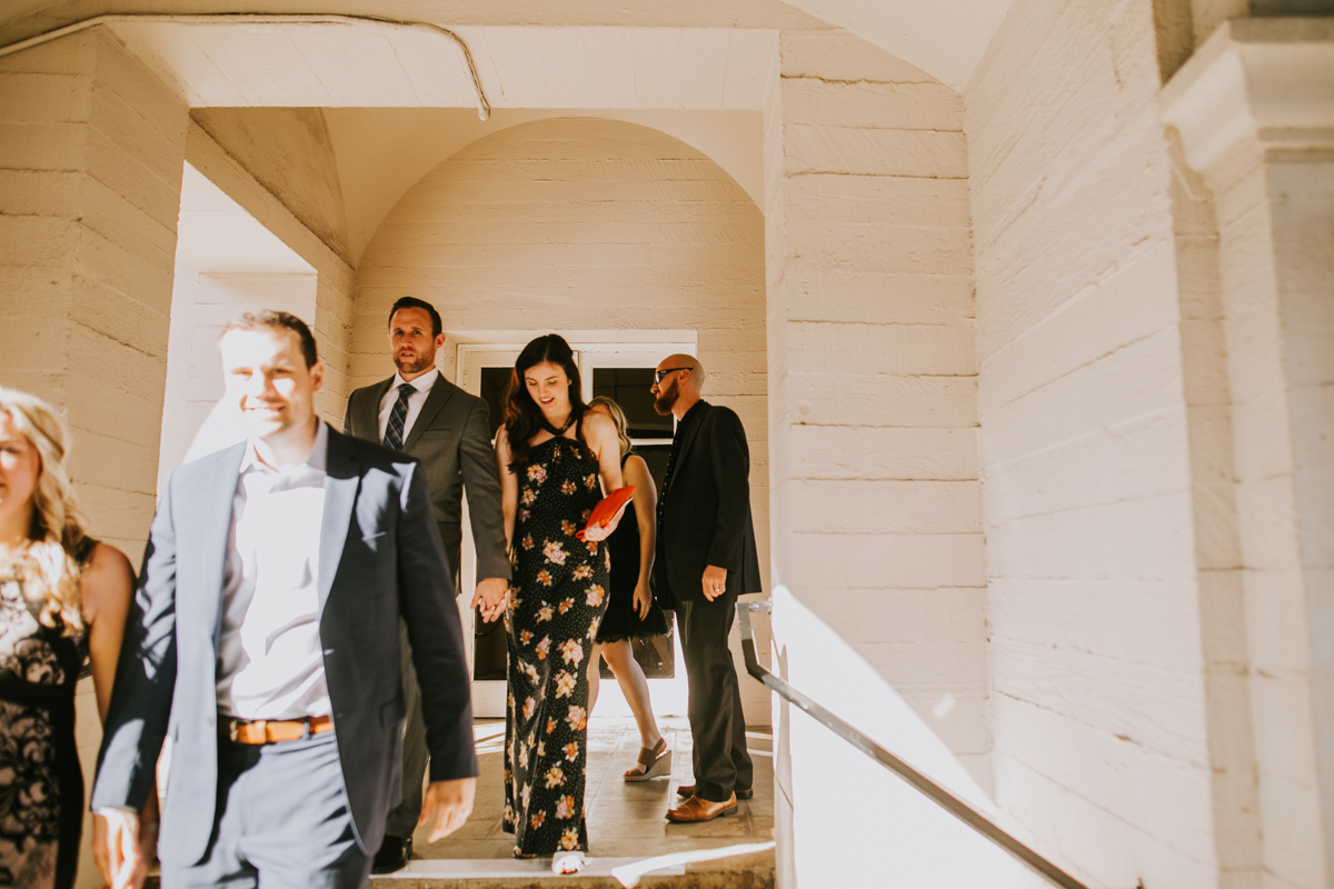 Los Angeles Wedding Photographer,  - The Ebell Of Los Angeles Wedding, Liz & Andrew -  Gathering Season x weareleoandkat 047.jpg