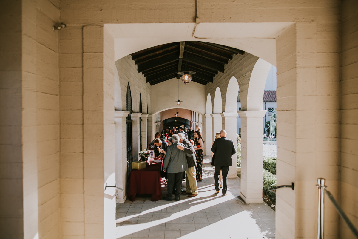 Los Angeles Wedding Photographer,  - The Ebell Of Los Angeles Wedding, Liz & Andrew -  Gathering Season x weareleoandkat 048.jpg