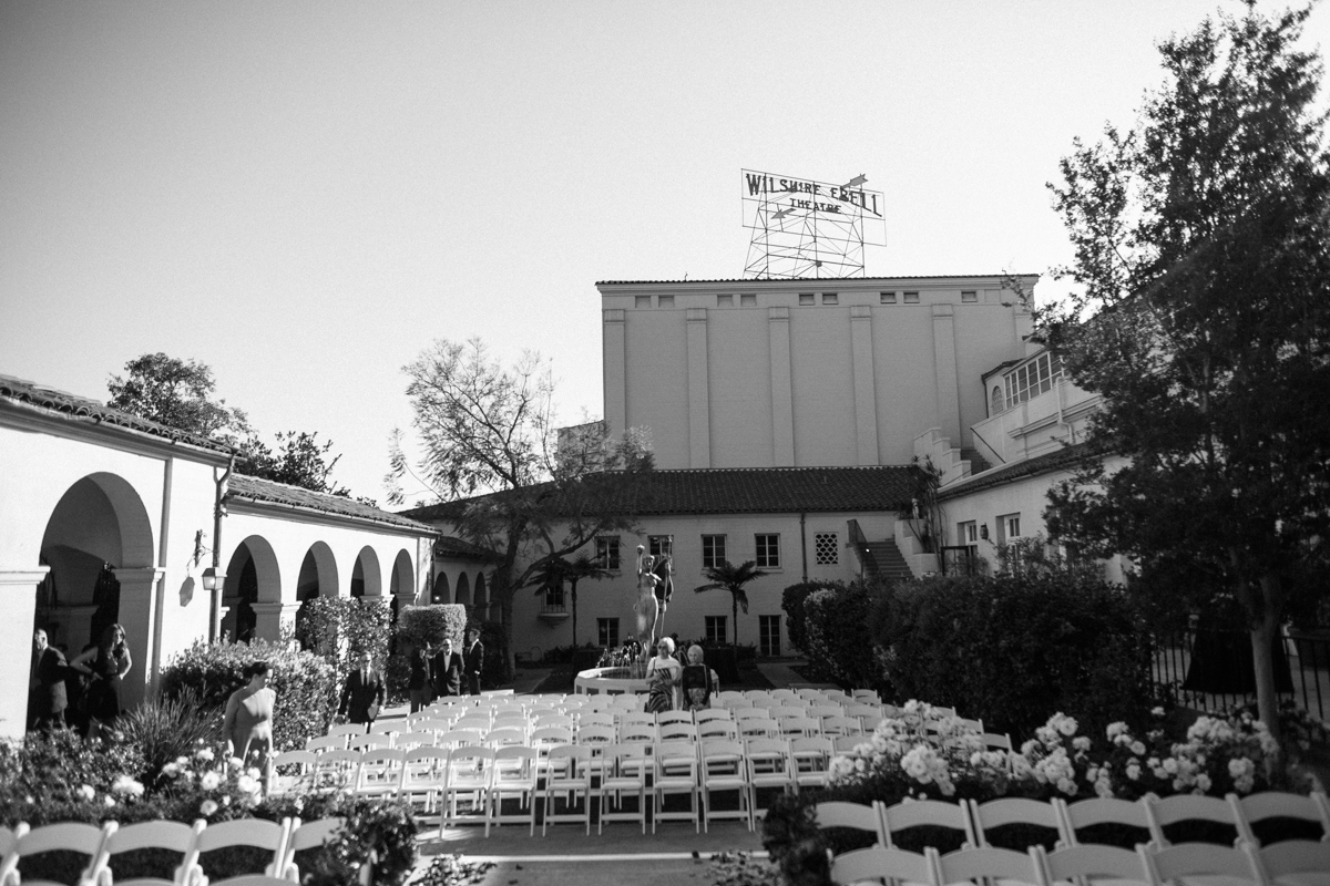 Los Angeles Wedding Photographer,  - The Ebell Of Los Angeles Wedding, Liz & Andrew -  Gathering Season x weareleoandkat 049.jpg