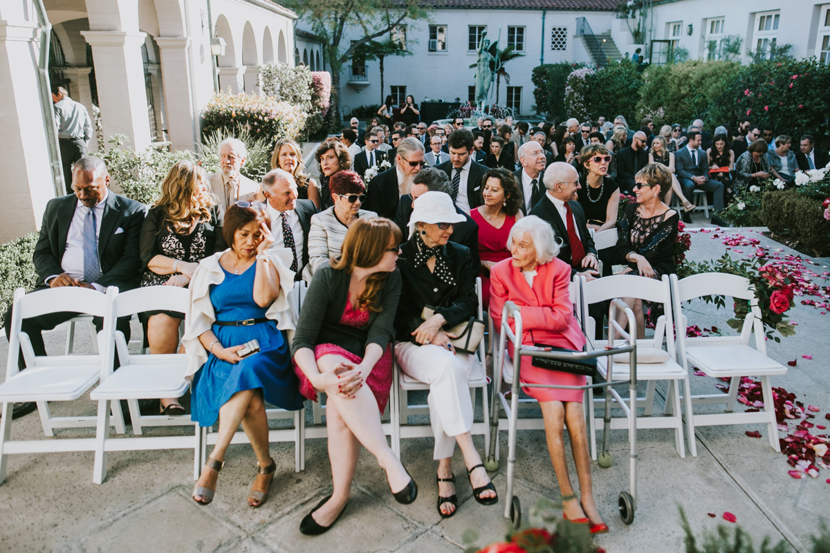 Los Angeles Wedding Photographer,  - The Ebell Of Los Angeles Wedding, Liz & Andrew -  Gathering Season x weareleoandkat 050.jpg
