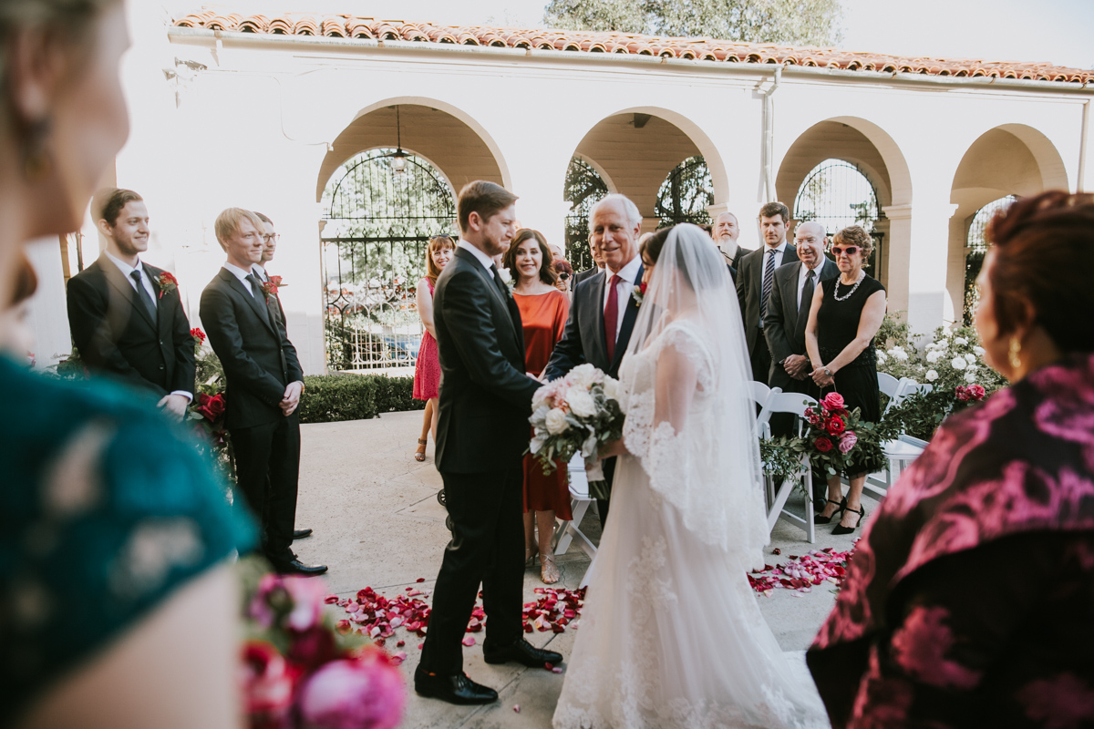 Los Angeles Wedding Photographer,  - The Ebell Of Los Angeles Wedding, Liz & Andrew -  Gathering Season x weareleoandkat 058.jpg