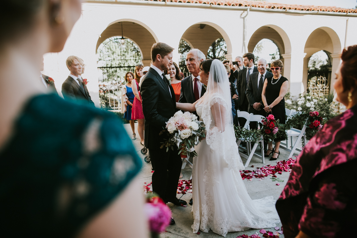 Los Angeles Wedding Photographer,  - The Ebell Of Los Angeles Wedding, Liz & Andrew -  Gathering Season x weareleoandkat 061.jpg