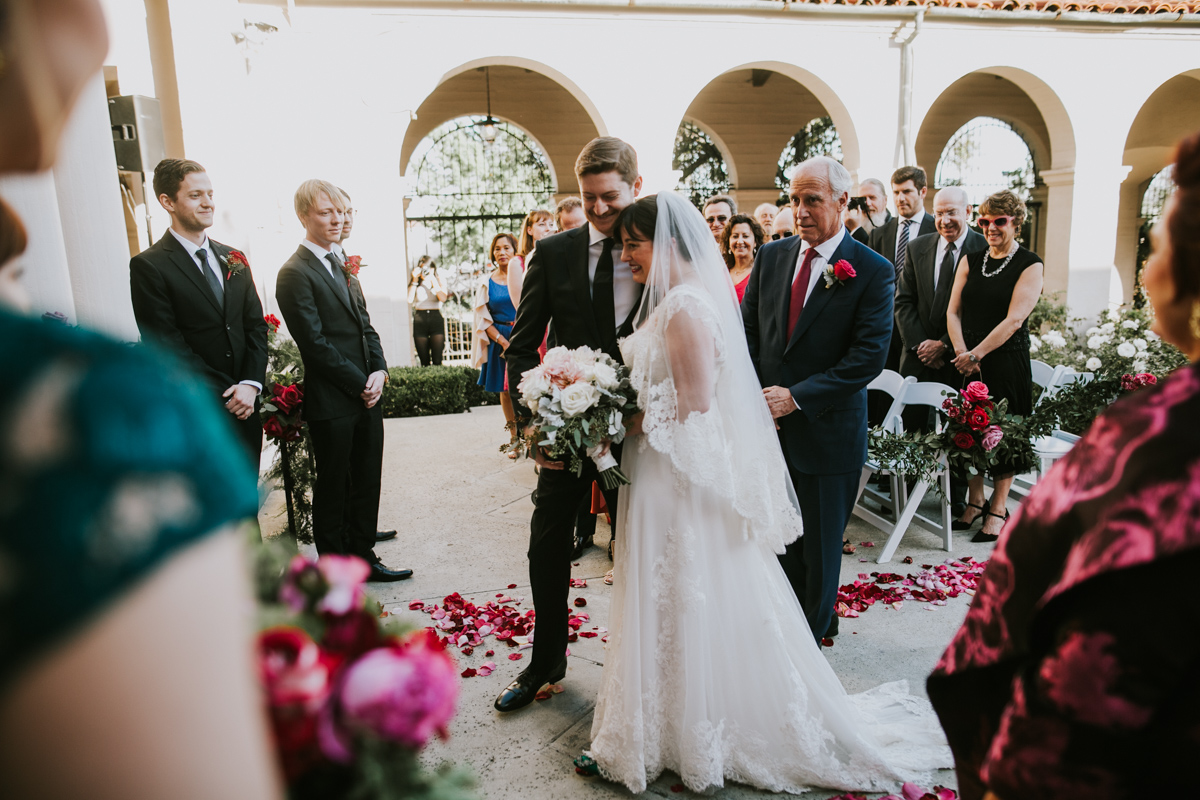 Los Angeles Wedding Photographer,  - The Ebell Of Los Angeles Wedding, Liz & Andrew -  Gathering Season x weareleoandkat 062.jpg