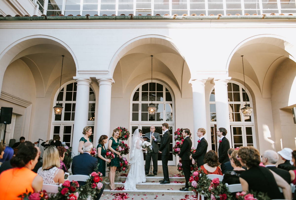 Los Angeles Wedding Photographer,  - The Ebell Of Los Angeles Wedding, Liz & Andrew -  Gathering Season x weareleoandkat 064.jpg