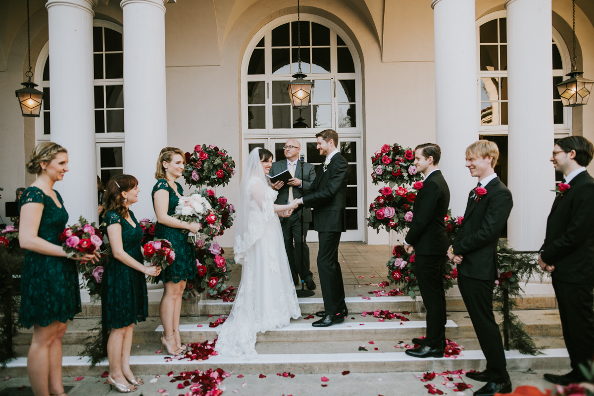 Los Angeles Wedding Photographer,  - The Ebell Of Los Angeles Wedding, Liz & Andrew -  Gathering Season x weareleoandkat 076.jpg