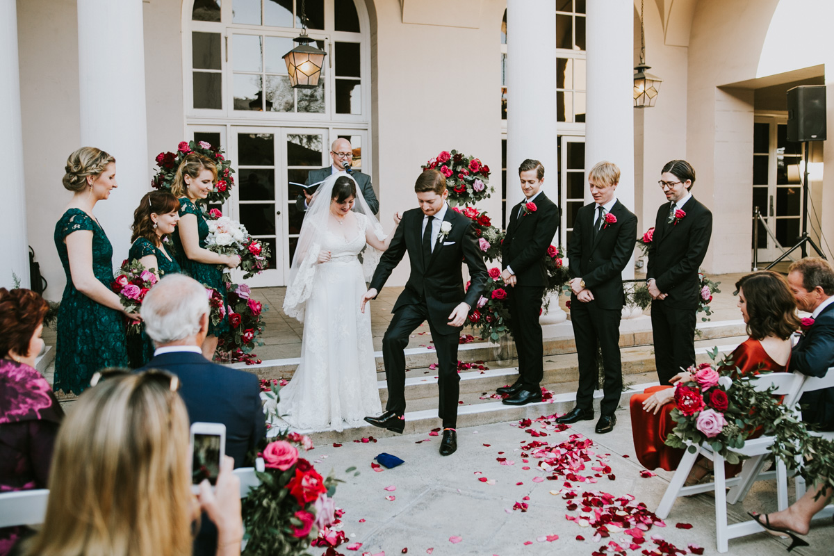 Los Angeles Wedding Photographer,  - The Ebell Of Los Angeles Wedding, Liz & Andrew -  Gathering Season x weareleoandkat 077.jpg