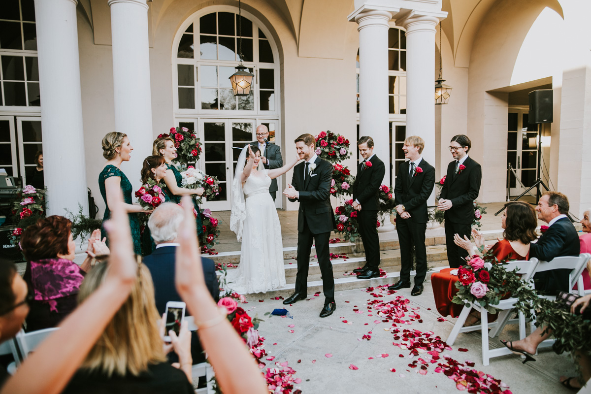 Los Angeles Wedding Photographer,  - The Ebell Of Los Angeles Wedding, Liz & Andrew -  Gathering Season x weareleoandkat 078.jpg
