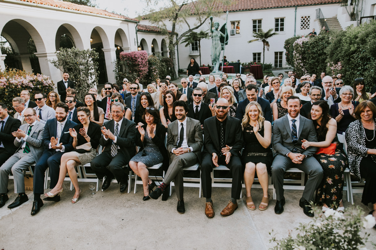 Los Angeles Wedding Photographer,  - The Ebell Of Los Angeles Wedding, Liz & Andrew -  Gathering Season x weareleoandkat 079.jpg