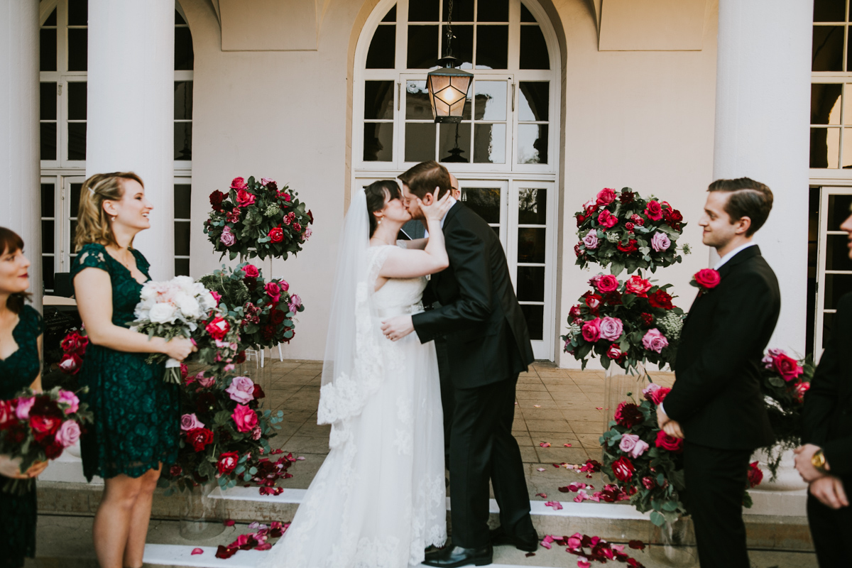 Los Angeles Wedding Photographer,  - The Ebell Of Los Angeles Wedding, Liz & Andrew -  Gathering Season x weareleoandkat 080.jpg