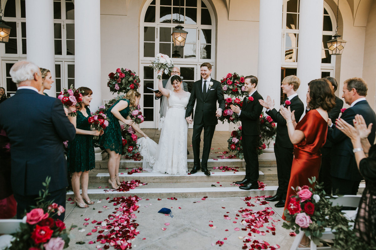 Los Angeles Wedding Photographer,  - The Ebell Of Los Angeles Wedding, Liz & Andrew -  Gathering Season x weareleoandkat 081.jpg