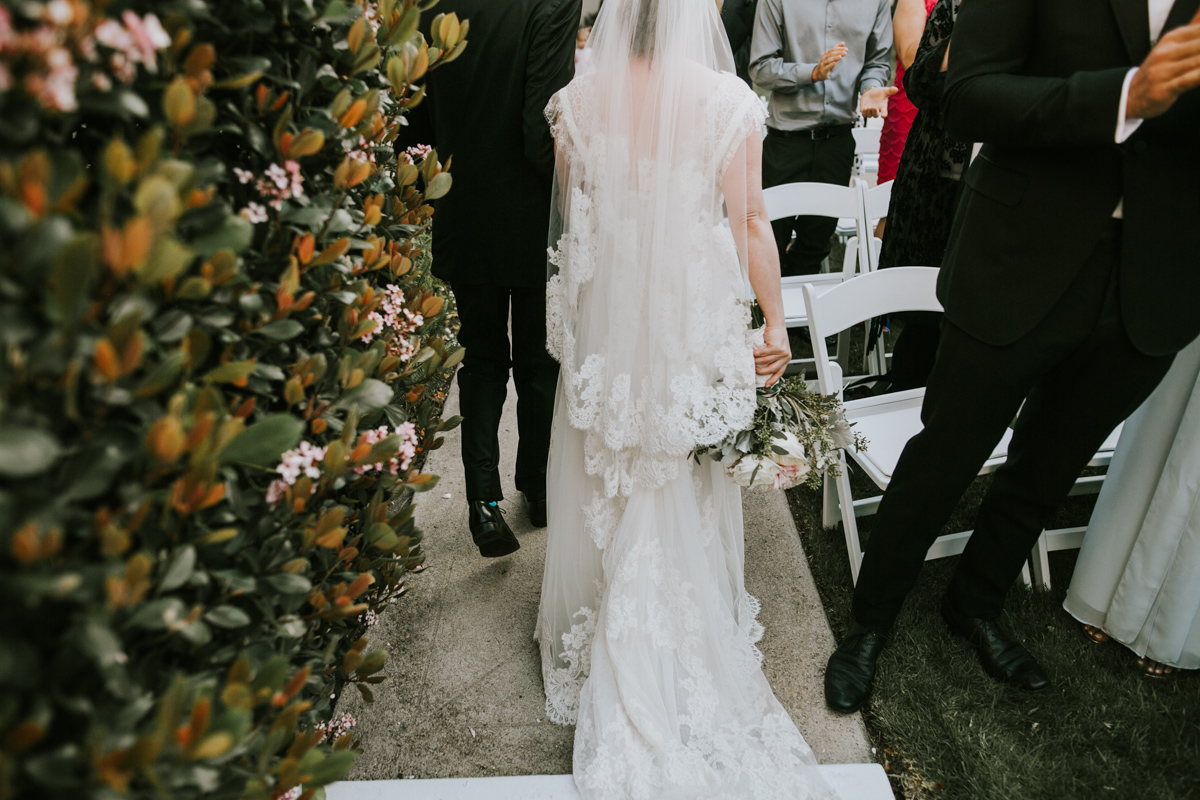 Los Angeles Wedding Photographer,  - The Ebell Of Los Angeles Wedding, Liz & Andrew -  Gathering Season x weareleoandkat 085.jpg
