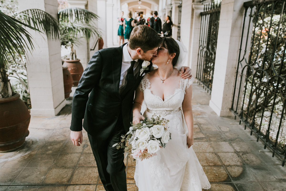 Los Angeles Wedding Photographer,  - The Ebell Of Los Angeles Wedding, Liz & Andrew -  Gathering Season x weareleoandkat 086.jpg