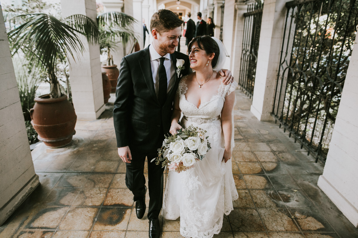 Los Angeles Wedding Photographer,  - The Ebell Of Los Angeles Wedding, Liz & Andrew -  Gathering Season x weareleoandkat 087.jpg