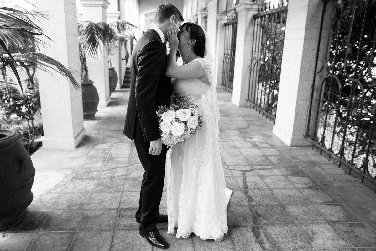 Los Angeles Wedding Photographer,  - The Ebell Of Los Angeles Wedding, Liz & Andrew -  Gathering Season x weareleoandkat 088.jpg