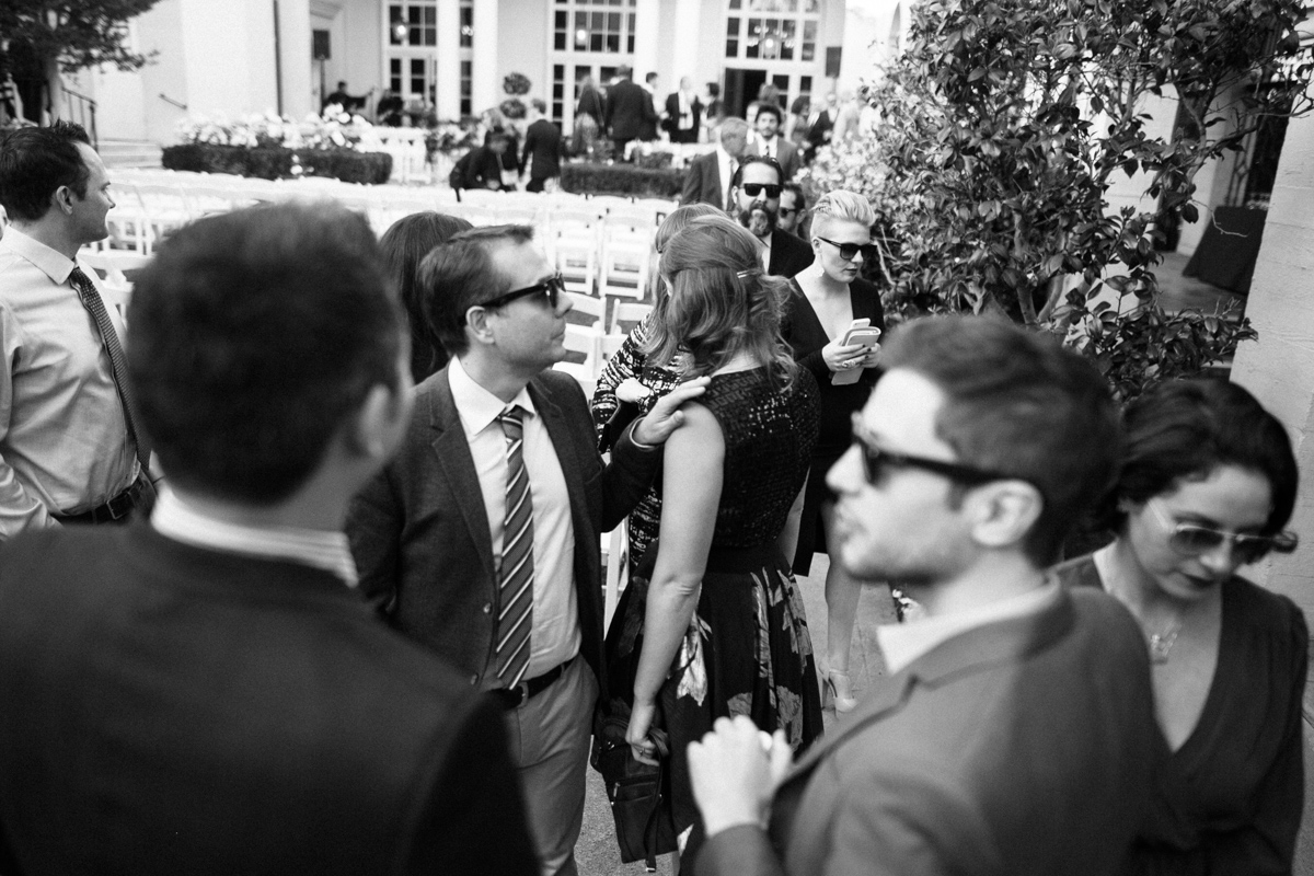 Los Angeles Wedding Photographer,  - The Ebell Of Los Angeles Wedding, Liz & Andrew -  Gathering Season x weareleoandkat 090.jpg