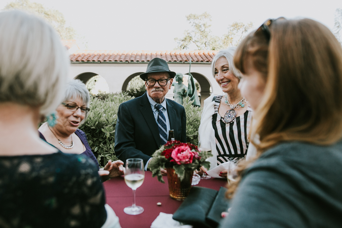 Los Angeles Wedding Photographer,  - The Ebell Of Los Angeles Wedding, Liz & Andrew -  Gathering Season x weareleoandkat 093.jpg