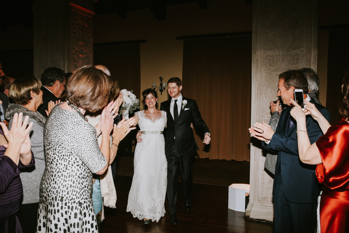 Los Angeles Wedding Photographer,  - The Ebell Of Los Angeles Wedding, Liz & Andrew -  Gathering Season x weareleoandkat 099.jpg