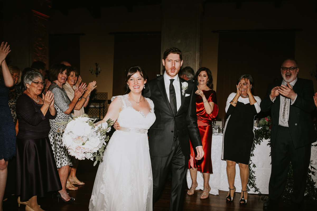 Los Angeles Wedding Photographer,  - The Ebell Of Los Angeles Wedding, Liz & Andrew -  Gathering Season x weareleoandkat 100.jpg