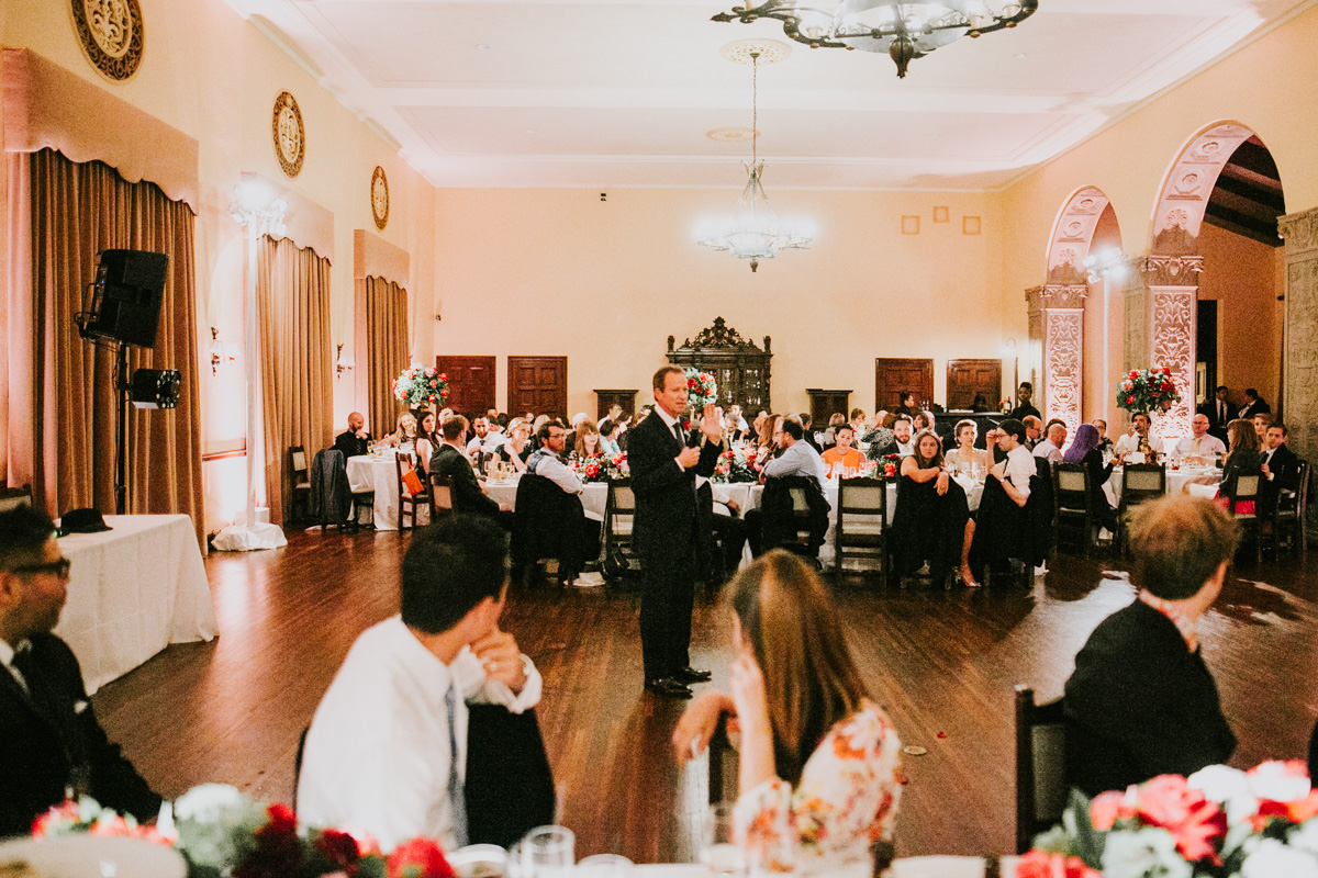 Los Angeles Wedding Photographer,  - The Ebell Of Los Angeles Wedding, Liz & Andrew -  Gathering Season x weareleoandkat 113.jpg