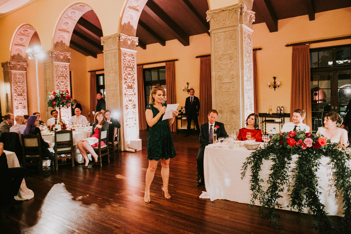 Los Angeles Wedding Photographer,  - The Ebell Of Los Angeles Wedding, Liz & Andrew -  Gathering Season x weareleoandkat 115.jpg
