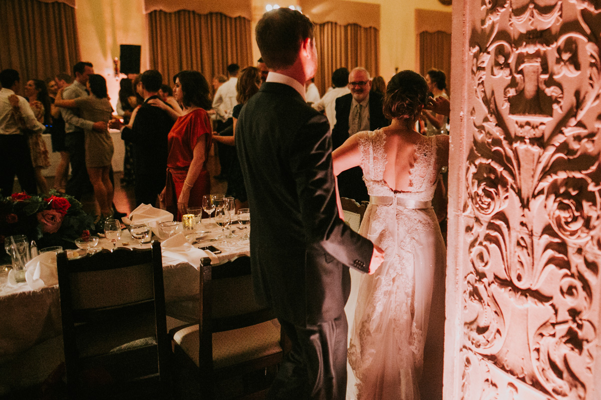 Los Angeles Wedding Photographer,  - The Ebell Of Los Angeles Wedding, Liz & Andrew -  Gathering Season x weareleoandkat 122.jpg