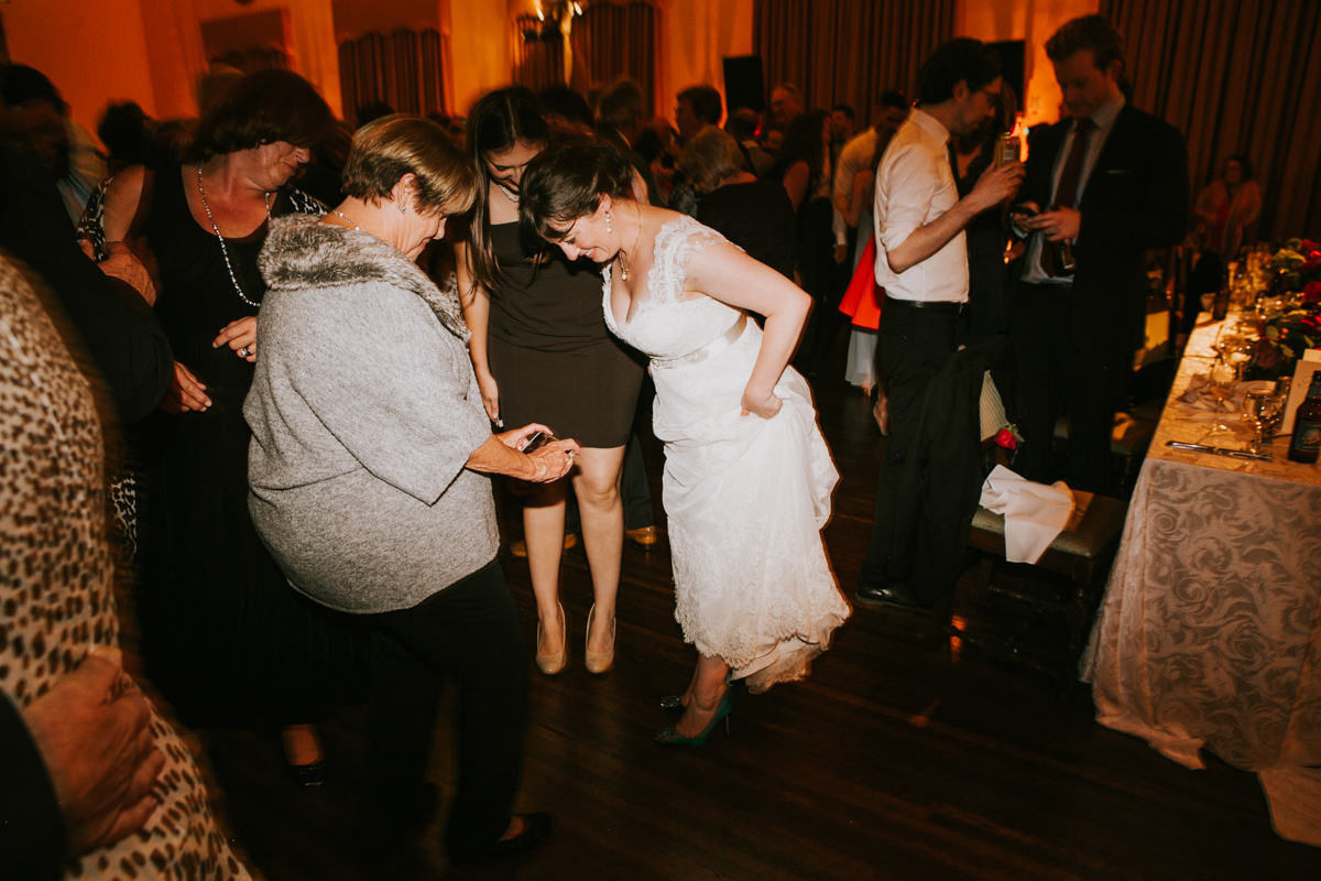 Los Angeles Wedding Photographer,  - The Ebell Of Los Angeles Wedding, Liz & Andrew -  Gathering Season x weareleoandkat 123.jpg