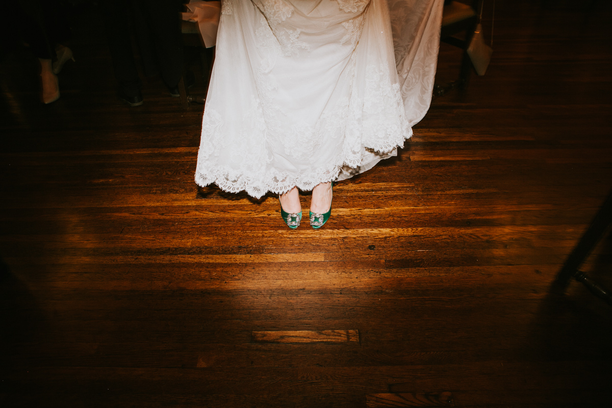 Los Angeles Wedding Photographer,  - The Ebell Of Los Angeles Wedding, Liz & Andrew -  Gathering Season x weareleoandkat 124.jpg